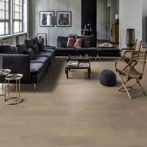 Kahrs-life-Driftwood-2-strip-1
