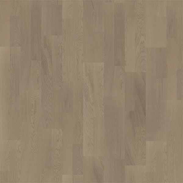 Kahrs-life-Driftwood-2-strip