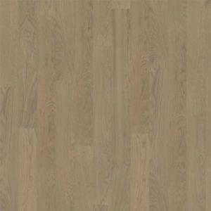 Kahrs-life-Driftwood-Wide