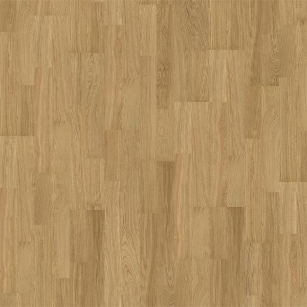 Kahrs-life-Pure-Oak-2-strip