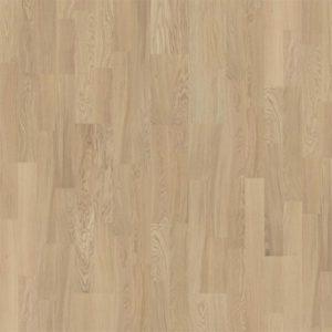 Kahrs-life-whole-grain-2-strip