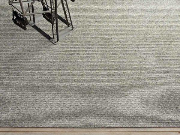 alfombra-kp-spart-azahar-en-malaga