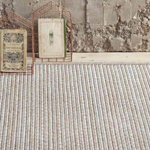 alfombra-kp-spart-encinas-en-Malaga