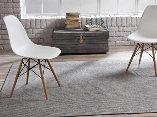 alfombra-kp-spart-jara-en-malaga