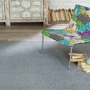 alfombra-kp-spart-marisma-en-malaga