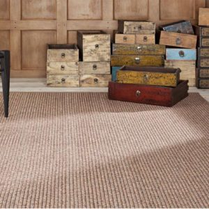 alfombra-kp-spart-palia-en-Malaga
