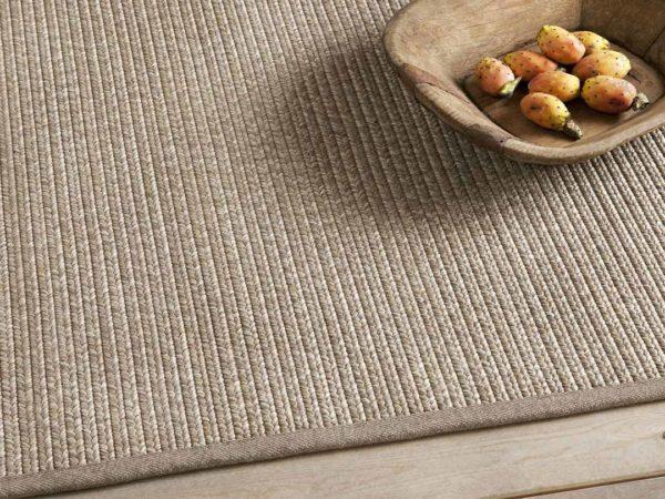 alfombra-kp-spart-pedragrossa-en-malaga