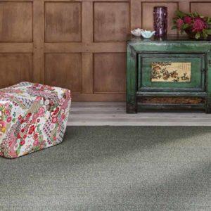 alfombra-kp-spart-tomillo-en-malaga