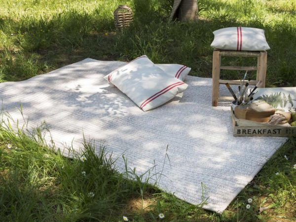 alfombra-kp-spartwo-413-en-Malaga