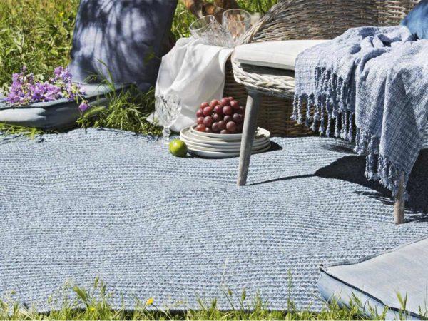 alfombra-kp-spartwo-452-en-Malaga