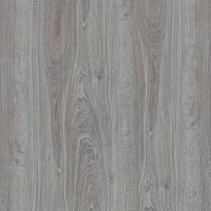 deltafloor roble gris