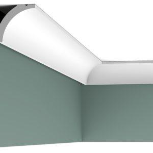 cornisa-Orac-c260-f