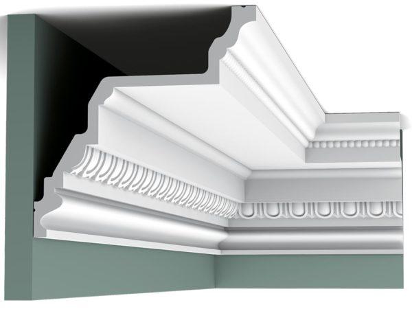 cornisa-Orac-c307