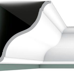 cornisa-Orac-c335
