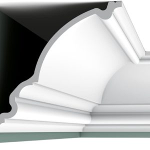 cornisa-Orac-c336