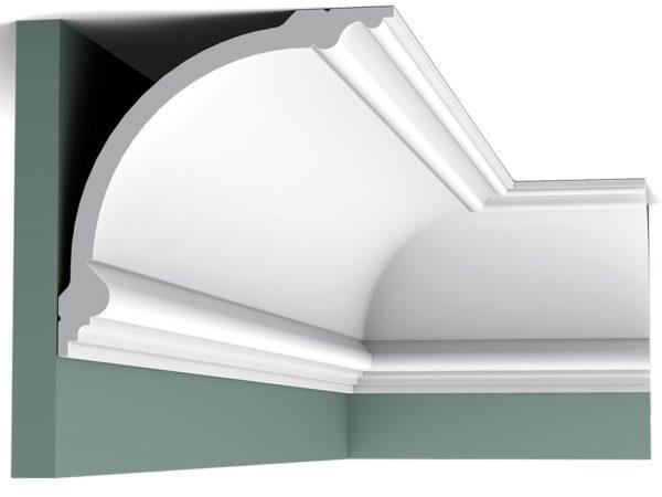 cornisa-Orac-c338