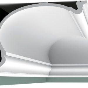 cornisa-Orac-c344