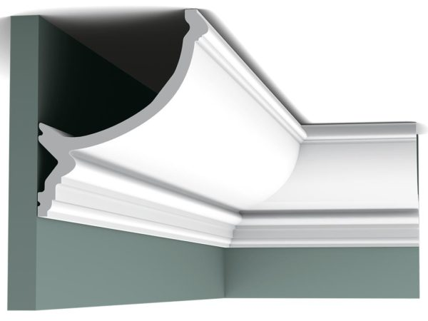 cornisa-Orac-c900