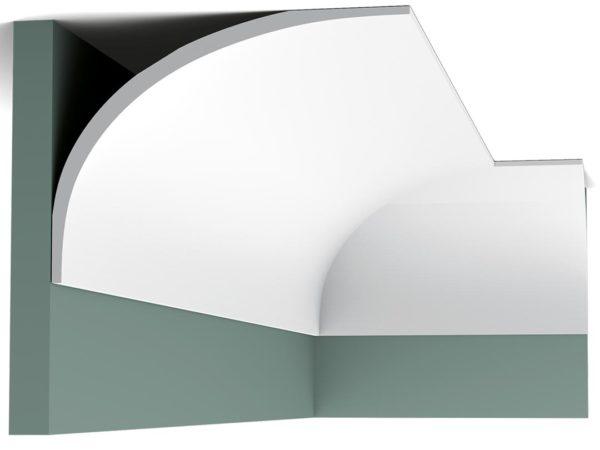 cornisa-Orac-c990