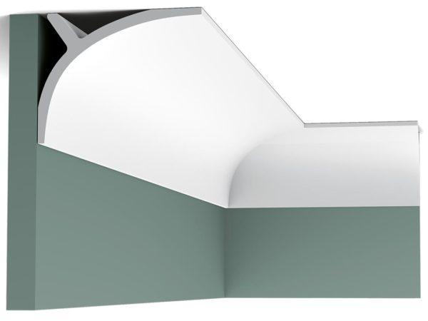 cornisa-Orac-c991