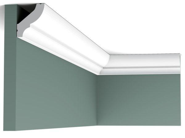 cornisa-Orac-cb501