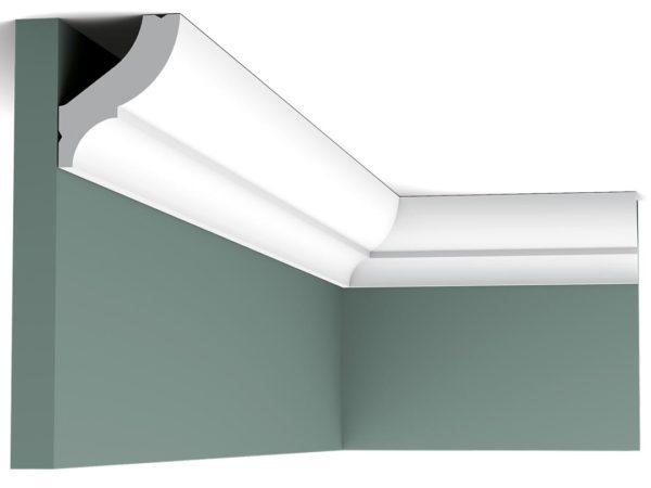 cornisa-Orac-cb502