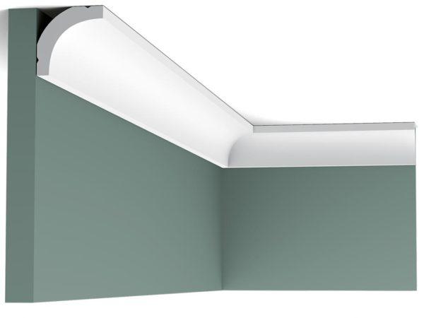 cornisa-Orac-cb520