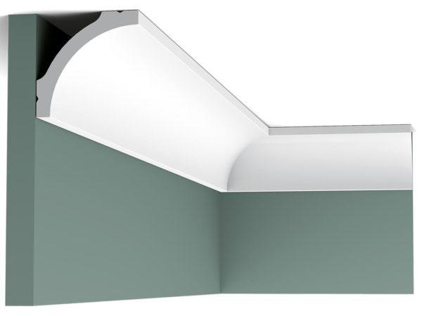 cornisa-Orac-cb522
