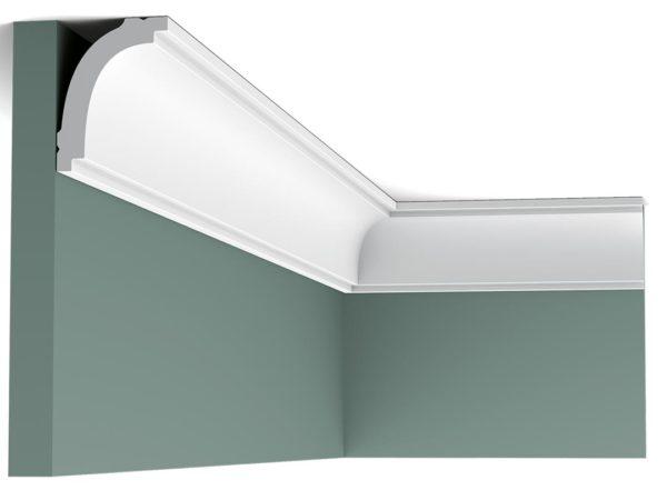 cornisa-Orac-cb523