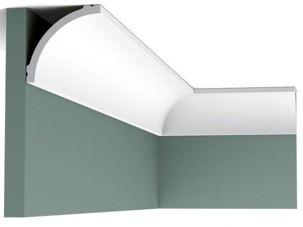 cornisa-Orac-cb524