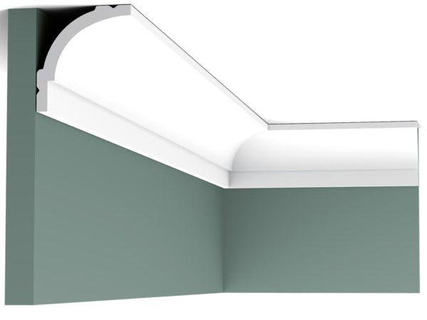 cornisa-Orac-cb525