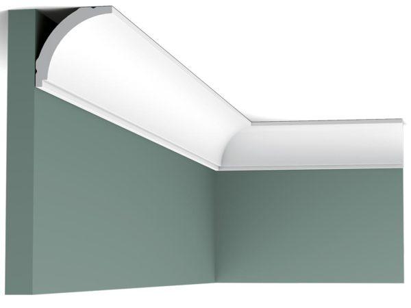 cornisa-Orac-cx109f