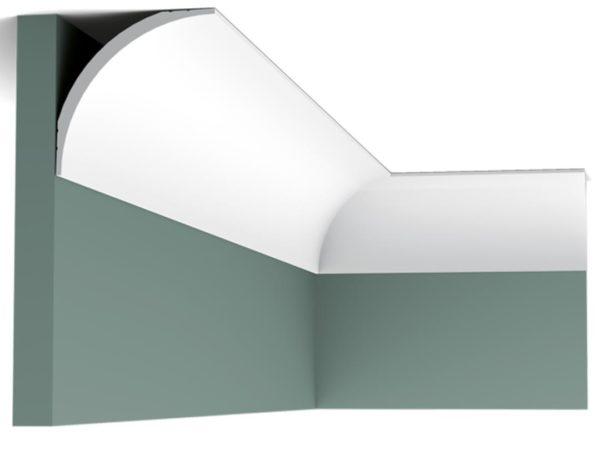 cornisa-Orac-cx126