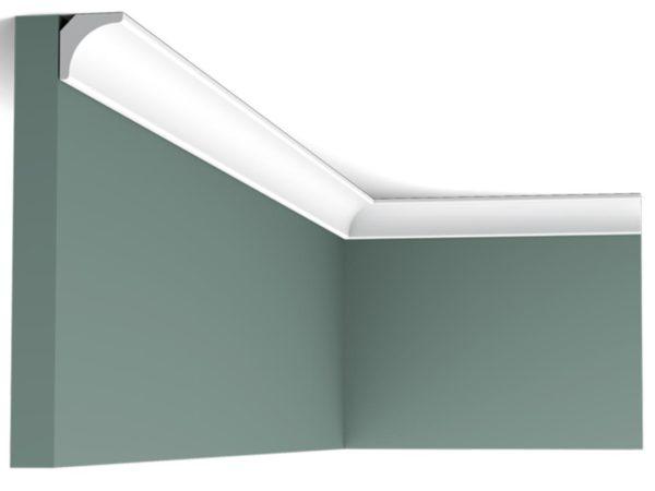 cornisa-Orac-cx133
