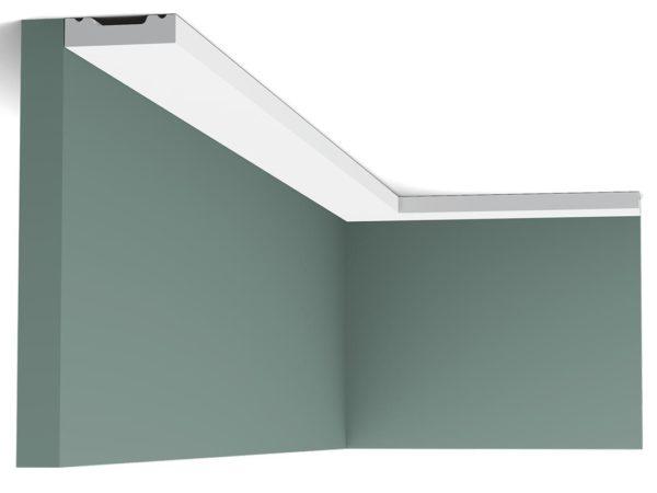 cornisa-Orac-sx162f