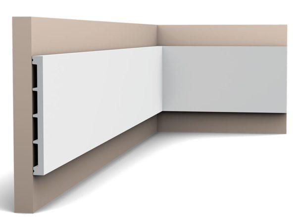 cornisa-Orac-sx168