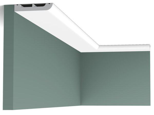 cornisa-Orac-sx183f