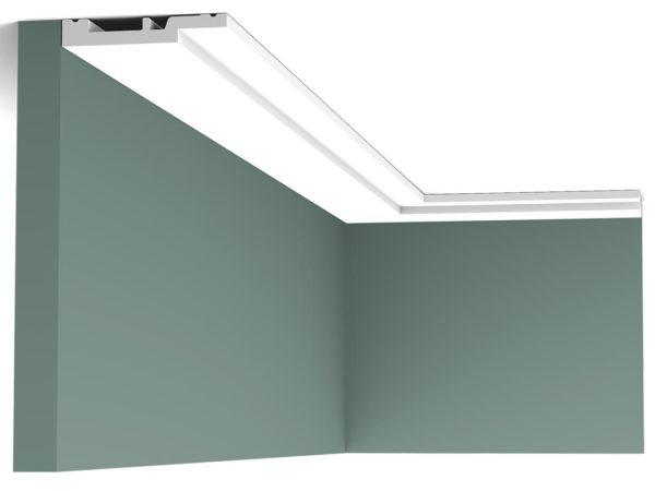 cornisa-Orac-sx187f