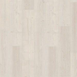 egger-classic-EPL028-Pino-Inverey-blanco