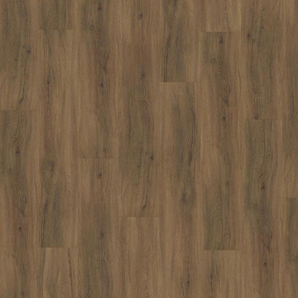 kahrs-click-redwood