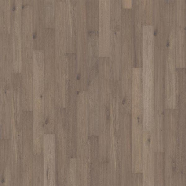 kahrs-rugged-oak-trench