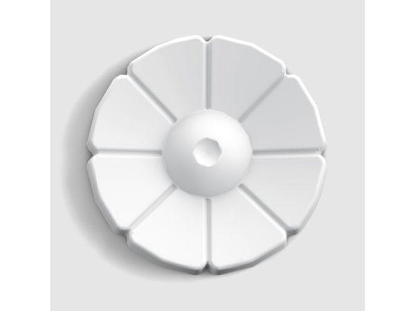 molduras-Orac-p20