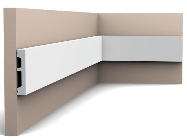 molduras-Orac-sx157f