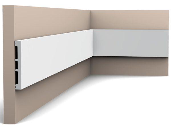 molduras-Orac-sx163f