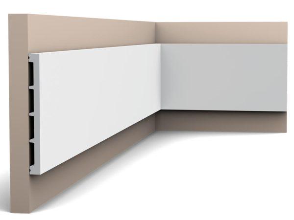molduras-Orac-sx168