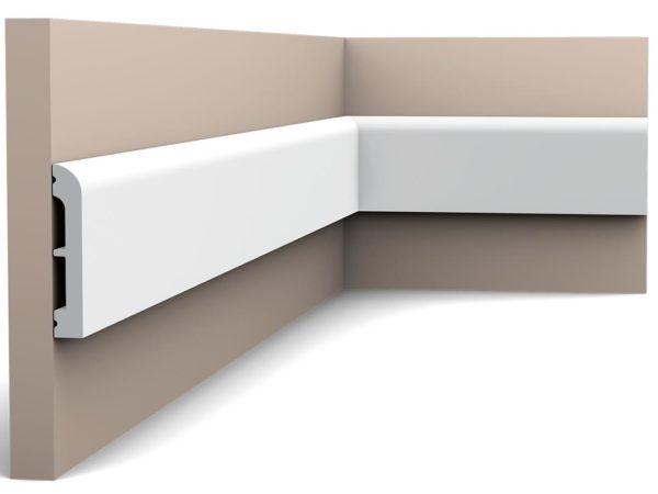 molduras-Orac-sx183f