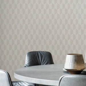 Revestimiento decorativo paredes