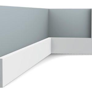 rodapie-Orac-sx157f