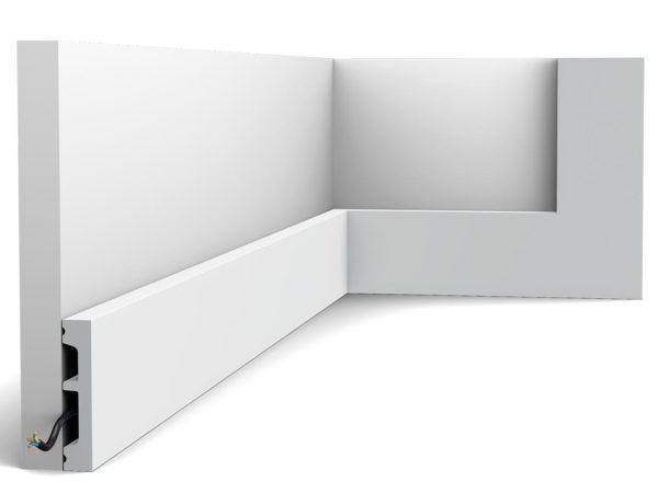 rodapie-Orac-sx157f-ral9003