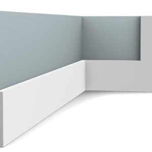 rodapie-Orac-sx163f